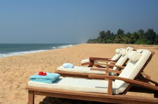 Beach, Neeleshwar copy