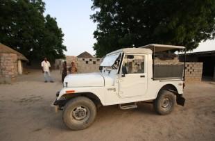 Bishnoi Safari 3 copy