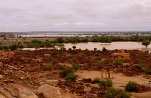 Kuldhara Ruins copy