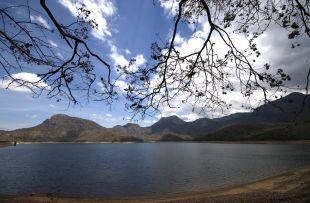Reservoir, Palakkad_669 copy