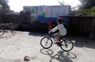 cycling grp 2 copy