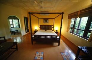 Hoysala Village 6