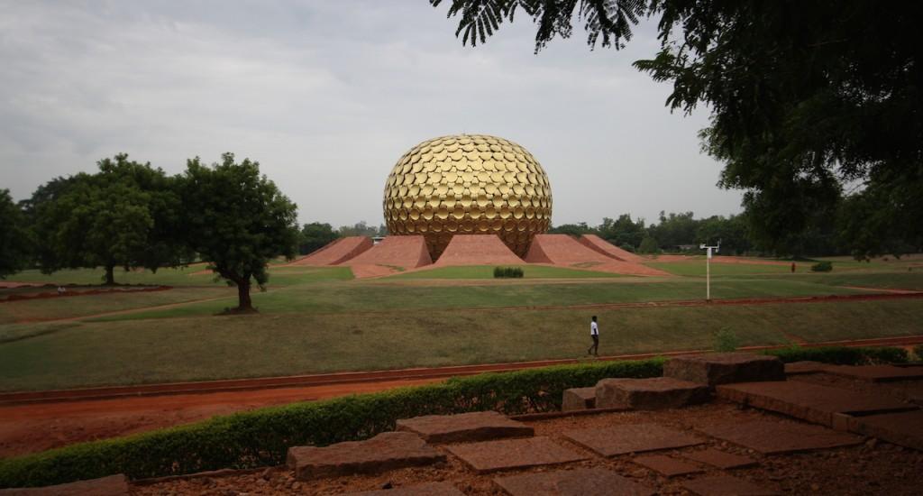 Auroville copy