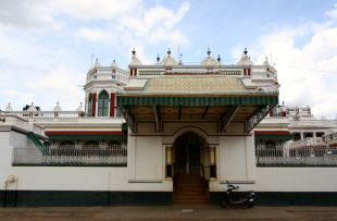 Chettinad Mansions 2 copy