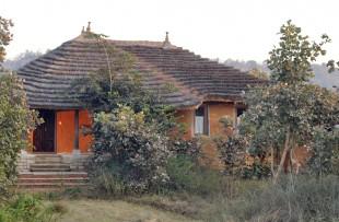 Cottage44282