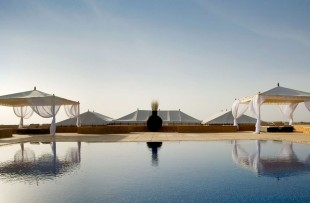 The Serai, Jaisalmer-4