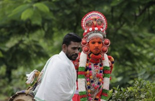 theyyam_1_477 copy