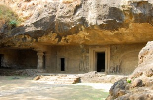 199263,xcitefun-elephanta-caves-1 copy
